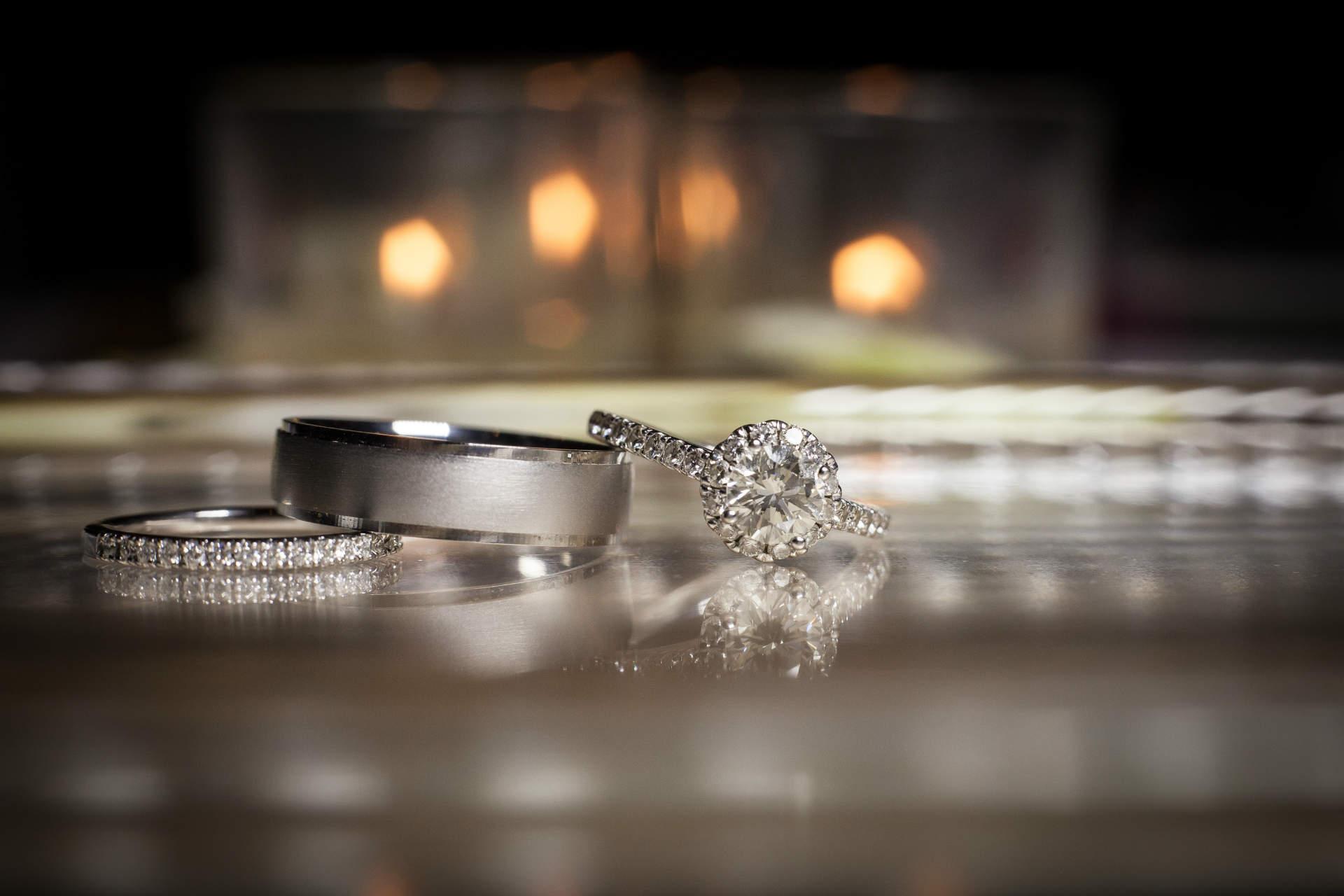 Gem Classics Diamonds And Fine Jewelry
