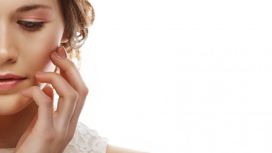 Best Ways to Clean Your Diamond Earrings at Home