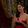ABC's The Bachelorette, Hannah Brown, Decked out in Dilamani Jewelry: Now In Store at Gem Classics