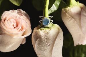 Dilamani Jewelry