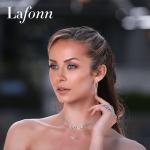 Lafonn