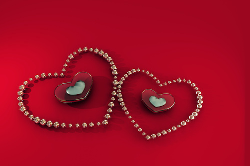 Think Outside the Box This Valentine's Day with Gem Classics